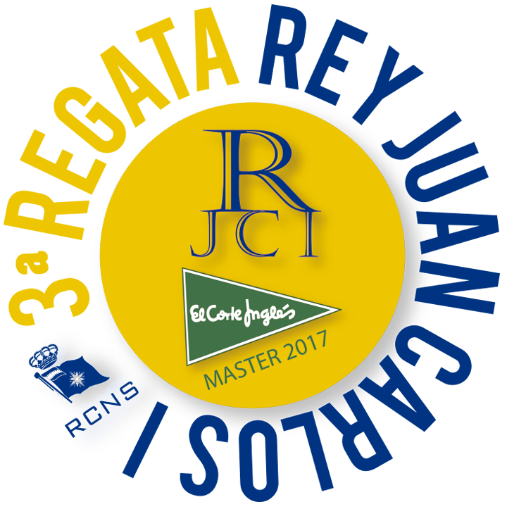 III Regata Rey Juan Carlos - 2017