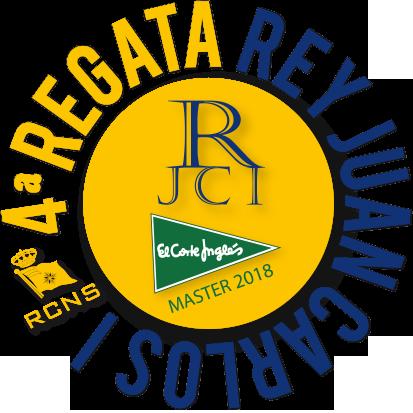 IV Regata Rey Juan Carlos - 2018